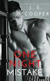 One Night Mistake PDF Download