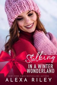 Stalking in a Winter Wonderland
