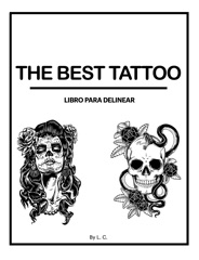 The best tattoo