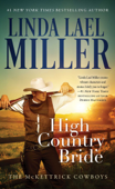 High Country Bride Book Cover