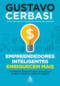 Empreendedores inteligentes enriquecem mais Book Cover