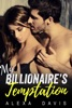 My Billionaire's Temptation
