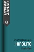 Hipólito Book Cover