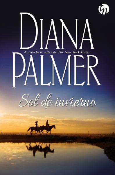 Sol de invierno by Diana Palmer