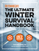 Winter Survival Handbook