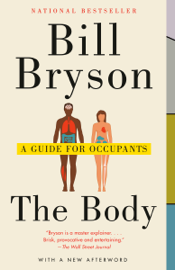 The Body PDF Download