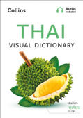 Thai Visual Dictionary