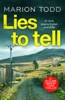 Lies to Tell