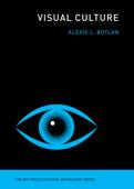 Visual Culture Book Cover