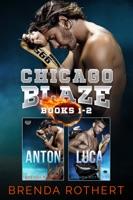 Chicago Blaze