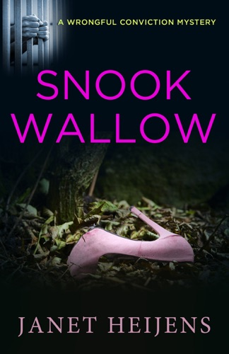 Snook Wallow E-Book Download