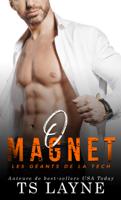 O Magnet ebook Download