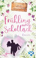 Frühling auf Schottisch ebook Download