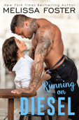 Running on Diesel Book Cover