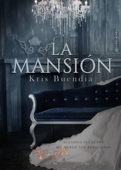 La mansión Book Cover