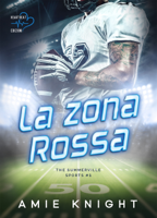 La zona rossa ebook Download