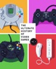 The Ultimate History of Video Games, Volume 2