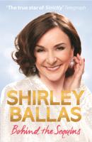 Shirley Ballas - Behind the Sequins artwork