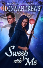 Sweep with Me PDF Download