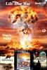Life After War Box Set Books 1-3