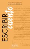 Escribir cuento Book Cover