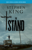 Stephen King - The Stand  artwork