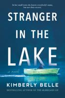 Pdf of Stranger in the Lake