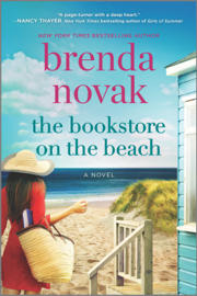 The Bookstore on the Beach PDF Download