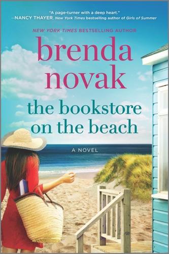 The Bookstore on the Beach E-Book Download
