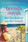 The Bookstore on the Beach E-Book Download