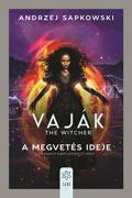 Vaják IV. - The Witcher