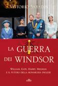 La guerra dei Windsor Book Cover