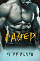Caged ebook Download