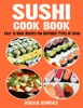 Sushi Cook Book