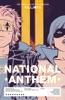 The True Lives of the Fabulous Killjoys: National Anthem