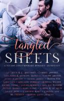 Pdf Tangled Sheets: A Steamy Contemporary Romance Anthology