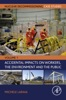 Nuclear Decommissioning Case Studies (Enhanced Edition)