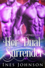 Ines Johnson - Her Dual Surrender Grafik