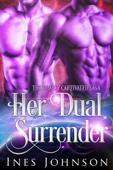 Her Dual Surrender