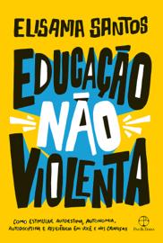 Educação não violenta book