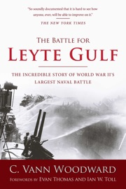 The Battle for Leyte Gulf PDF Download