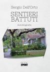 Sentieri Battuti