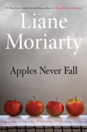 Download Apples Never Fall
