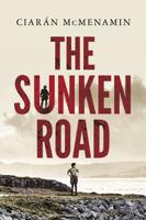 Ciaran McMenamin - The Sunken Road artwork