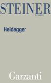 Download and Read Online Heidegger