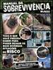 Guia Mundo Em Foco Extra Manual Da Sobrevivência 01