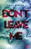 Lena Kiefer - Don't LEAVE me Grafik
