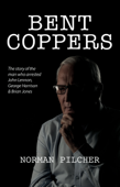 Bent Coppers Book Cover