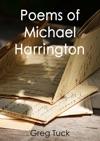 Poems Of Michael Harrington
