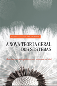 A Nova Teoria Geral dos Sistemas Book Cover